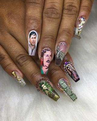 1560201245627-El-Chapo-nails-2