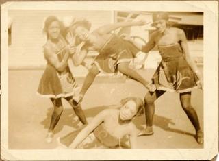 1560217924996-mabel-hampton-coney-island-dance-troupe