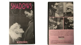 1560219614101-shadows
