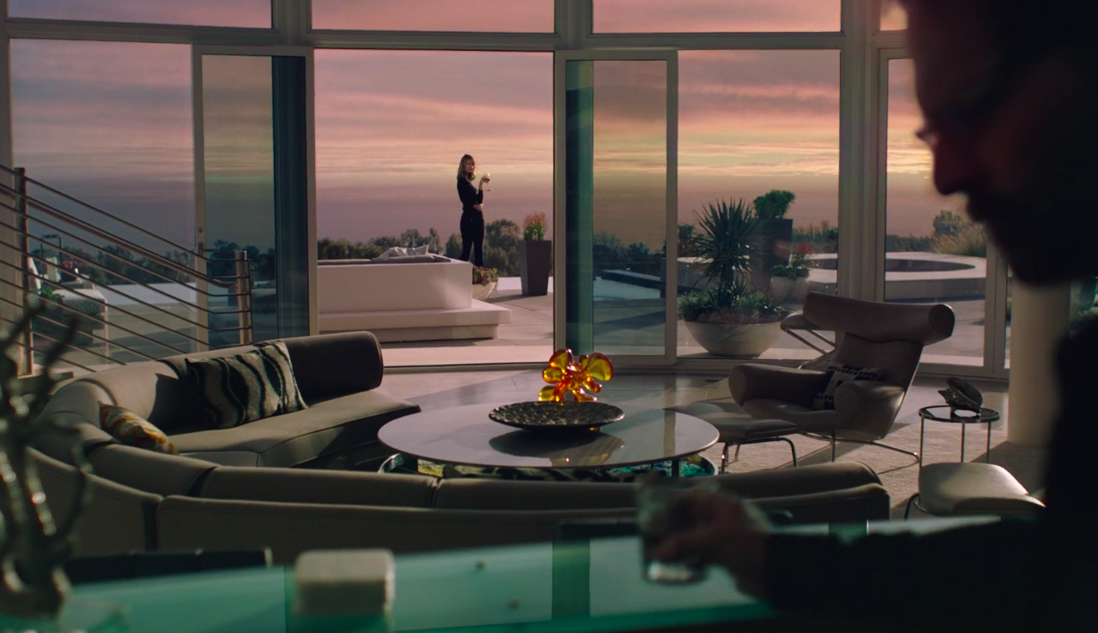 A Definitive Ranking of the 'Big Little Lies' Houses - GARAGE