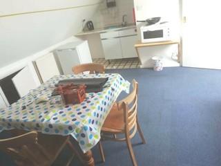 flat to rent south harrow