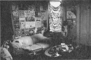 punk-kamer-viktor-van-hoof-van-onze-nachten-dromen-sommigen-toch