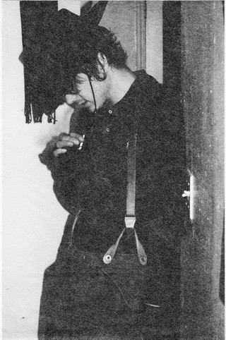punk-sigaret-hoed-viktor-van-hoof-van-onze-nachten-dromen-sommigen-toch