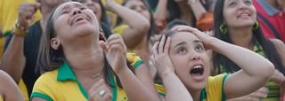 1560368299811-torcedoras_brasil