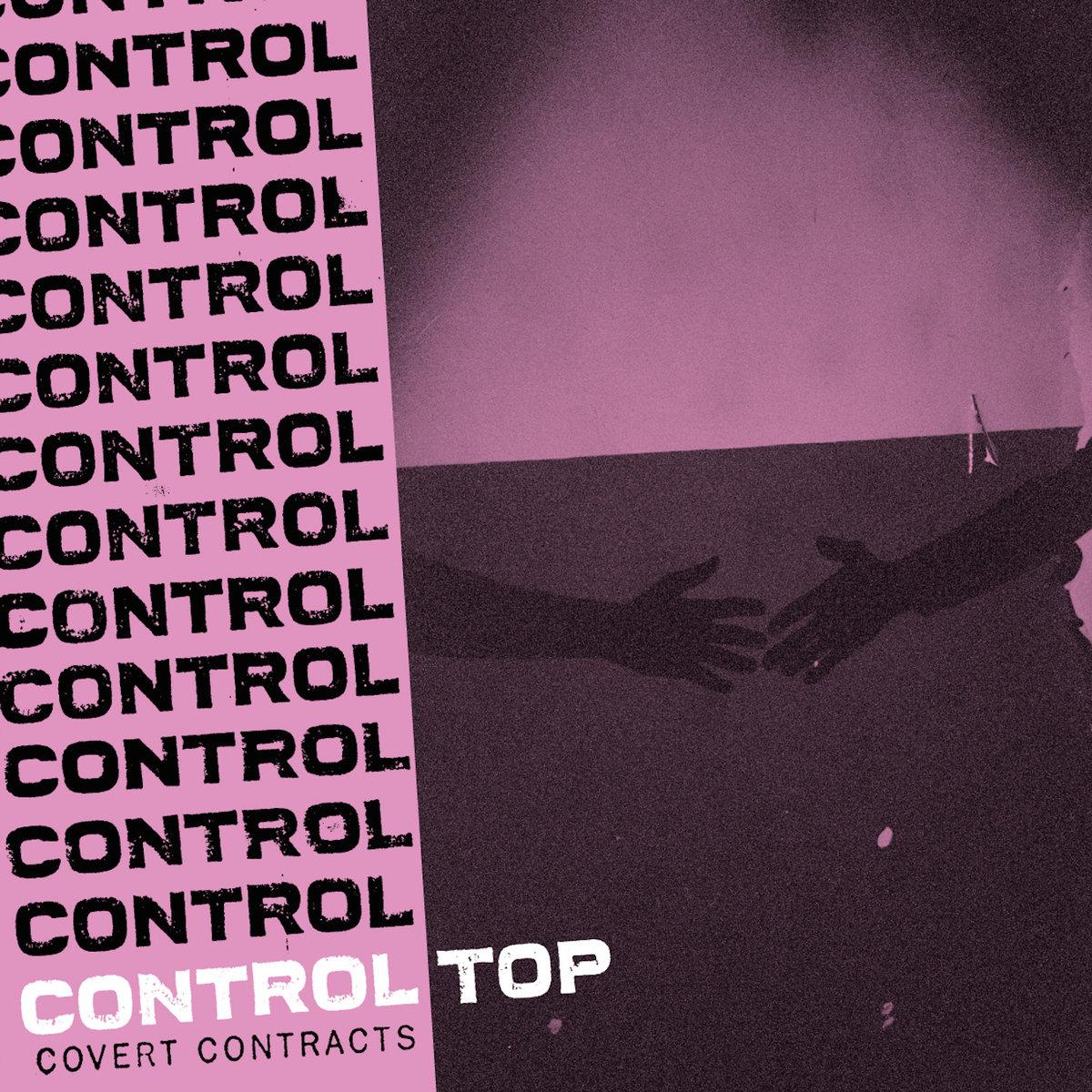 1560369302848-Control-Top