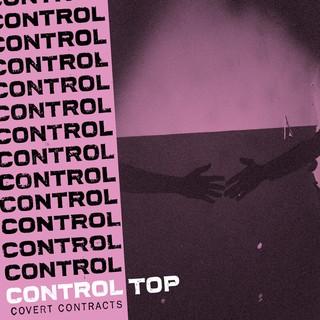 Celebrity Music: 1560369302848-Control-Top