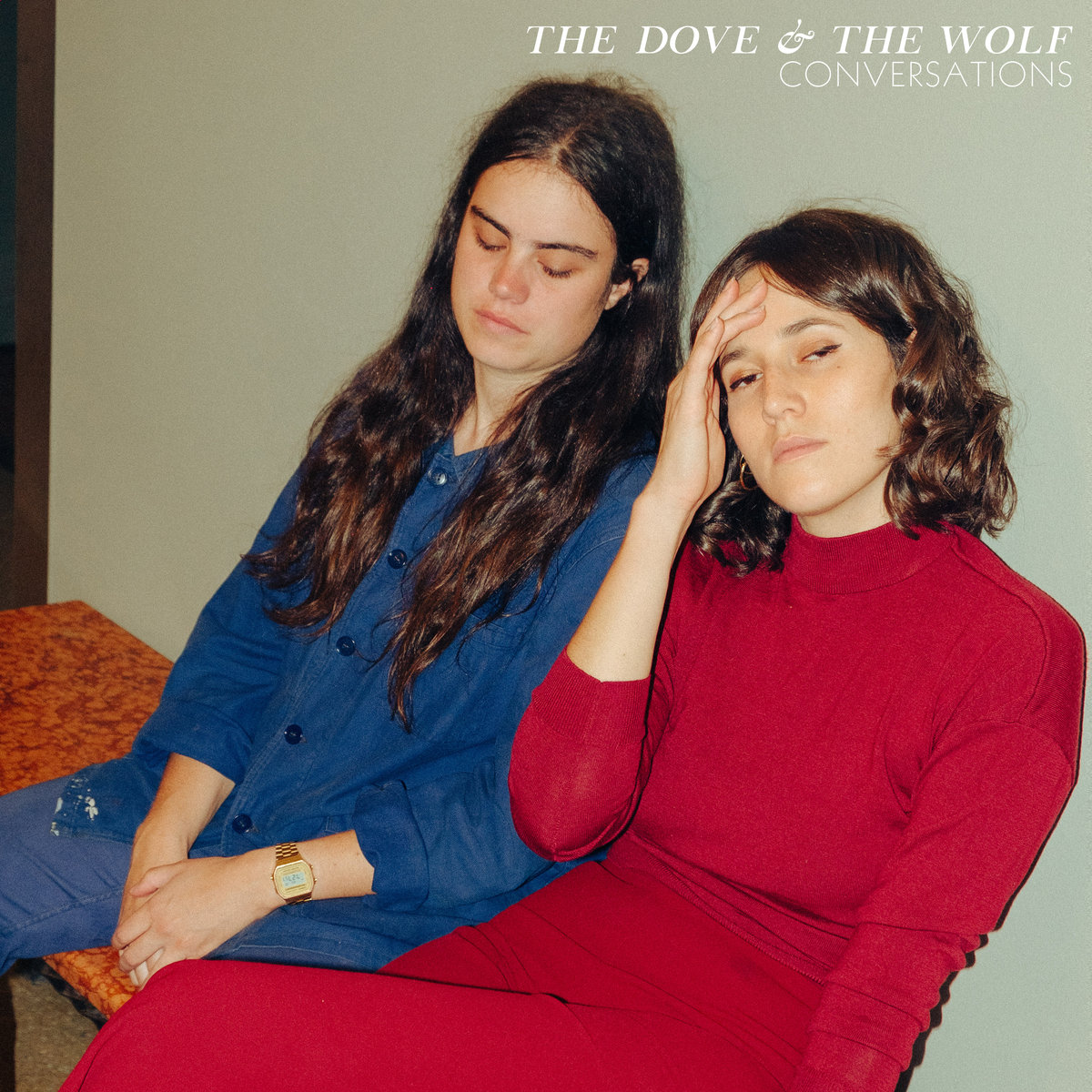 1560369351932-The-Dove-and-the-Wolf