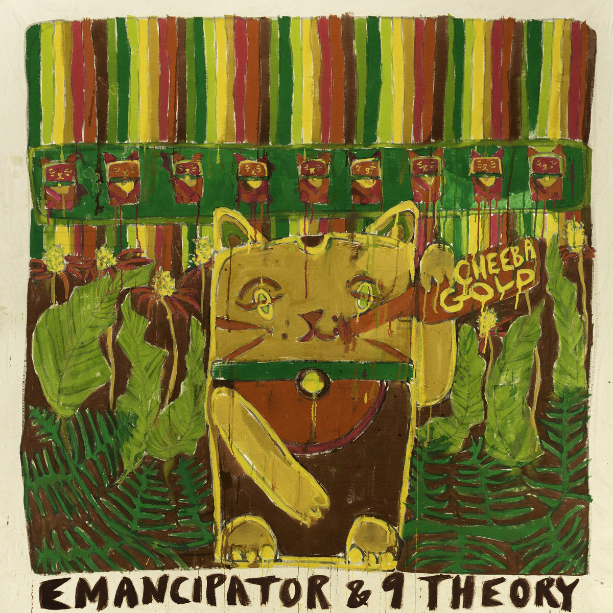 1560369378335-Emancipator-and-9-Theory