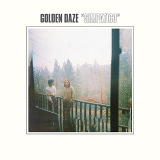 1560369429880-Golden-Daze