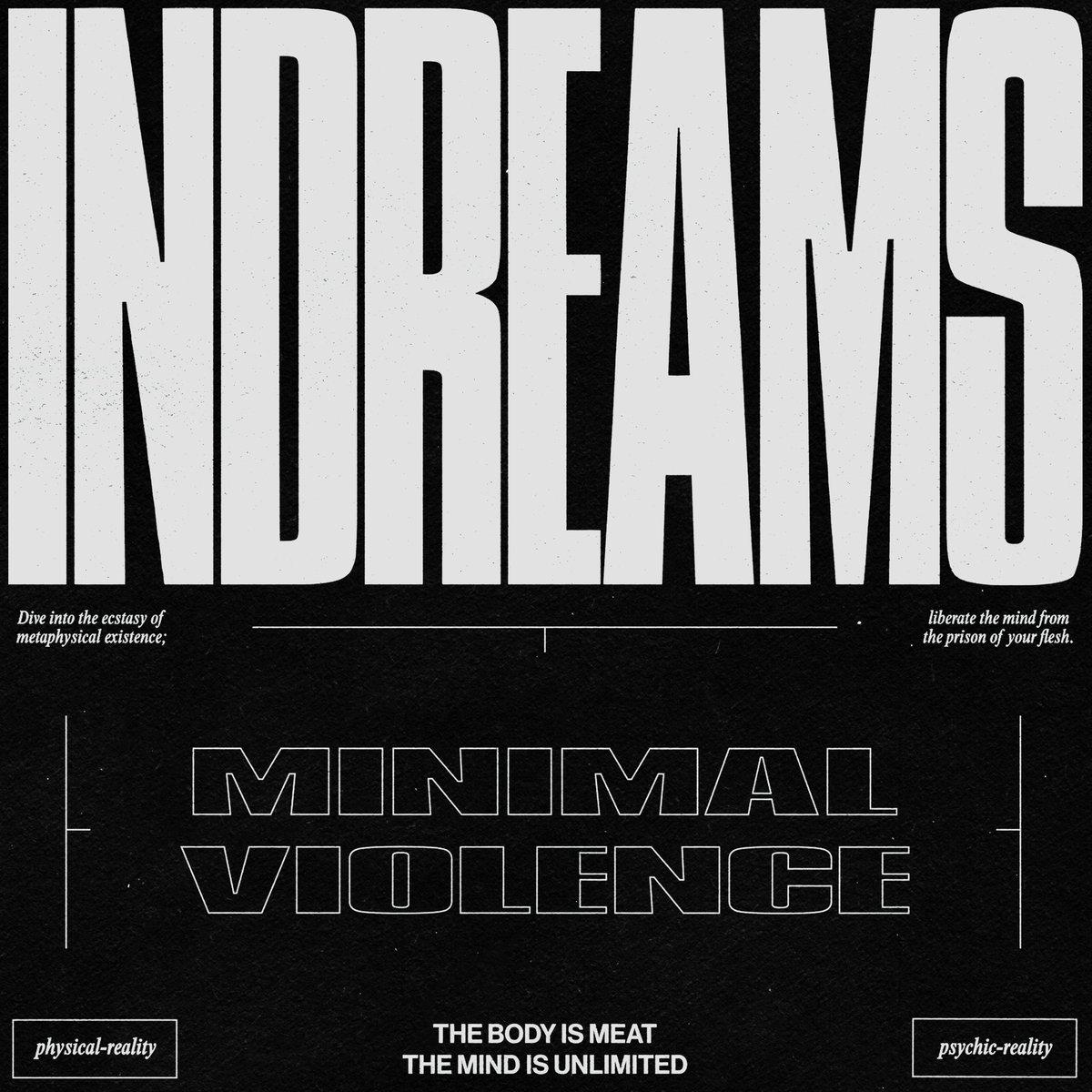 1560369812558-minimal-violence