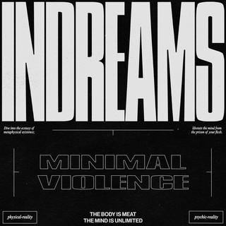 Celebrity Music: 1560369812558-minimal-violence