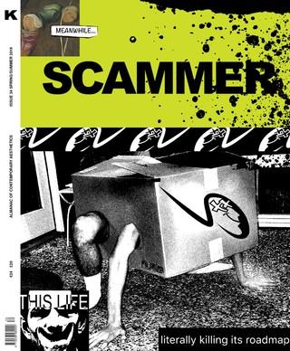 1560417861318-K34_COVER_AMNESIA-SCANNER
