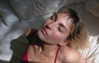 intersex-essay-danielle-coyle-2