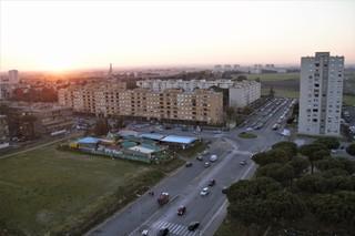 1560434070189-Panoramica-quartiere