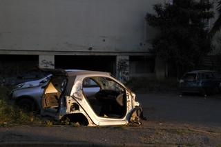 1560434131144-carcasse-auto