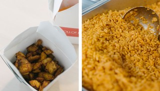 1560442561910-jollof-box-london