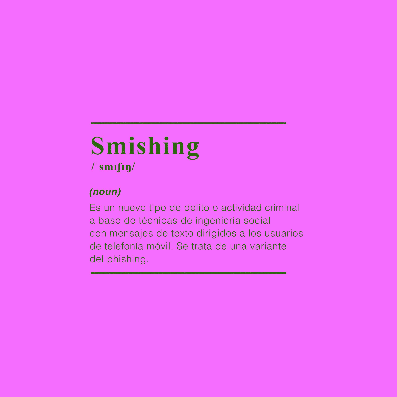 1560447766976-SMISHING_Def