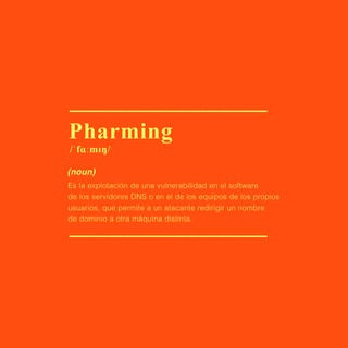 1560447778698-PHARMING_def