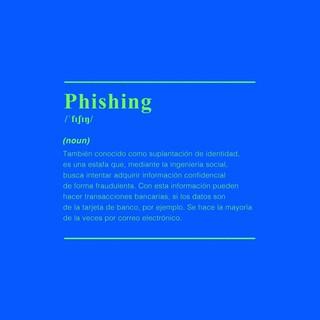 1560448020091-PHISING_def