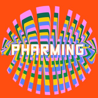 1560450291295-PHARMING_imagen