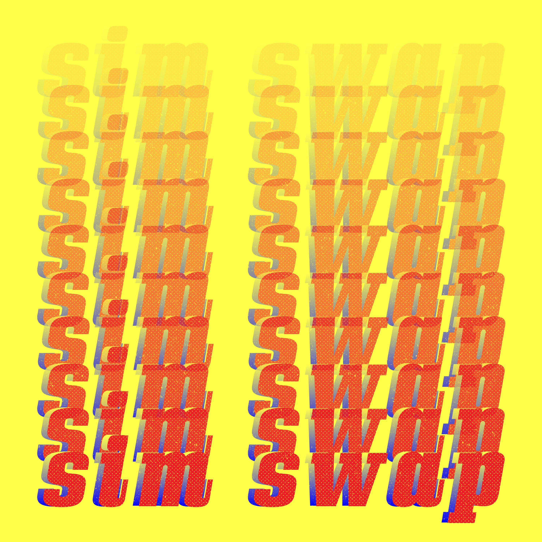 1560450353134-SIM-SWAP_imagen