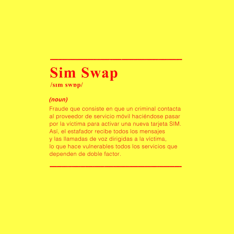 1560450781710-SIM-SWAP_def