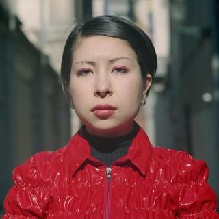 Culture du viol-Elise-Dervichian-Anna