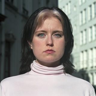 verkrachtingscultuur verkrachting Elise Dervichian