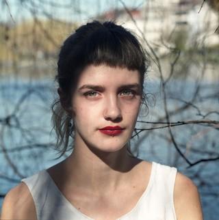 verkrachtingscultuur black-out Elise Dervichian