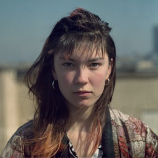 Elise-Dervichian-Myriam