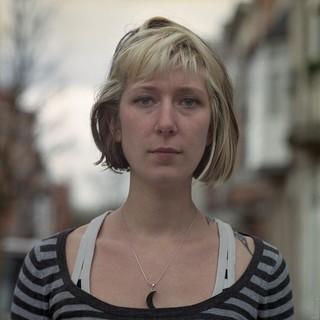 Elise-Dervichian-Louison