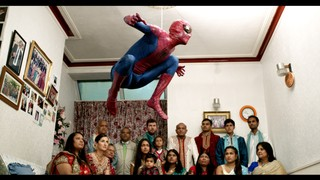 The-Jump-Film-still3-2015-c-Hetain-Patel