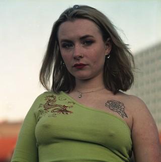 Elise-Darvichian-Amelie