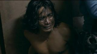 philippine drug raid war duterte