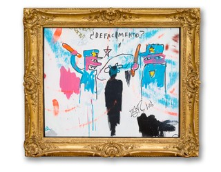 1560880198866-Basquiat_TheDeathofMichaelStewart