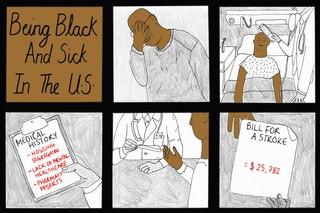 Black-Stroke-resized