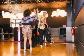 Luie-louis-bowling-antwerpen
