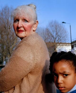 Grandmother-and-Granddaughter-Bethnal-Green-2019-Sam-Gregg