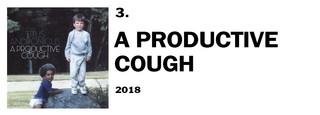 1560976012772-3-a-productive-cough