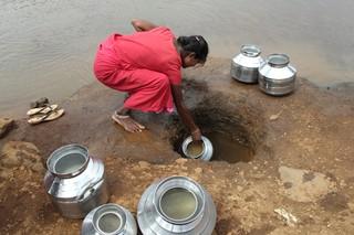 1561029500479-India-water-crisis-2