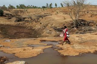 1561030007409-Indias-water-crisis-4