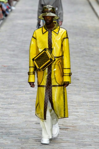 1561114561320-SS20M-LVuitton-082