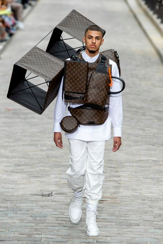 1561114614649-SS20M-LVuitton-178