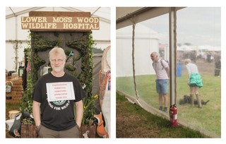 royal cheshire county show