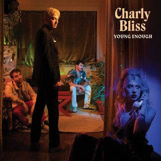 1561134312912-charly-bliss