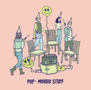 1561134593319-pup-morbid-stuff