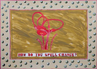 1561146455134-LH_How-Do-You-Spell-Change