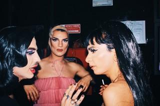 1561462270527-8vincenzo_dambrosio_fotografia_backstage_queer