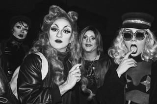 1561462282217-9vincenzo_dambrosio_fotografia_backstage_queer