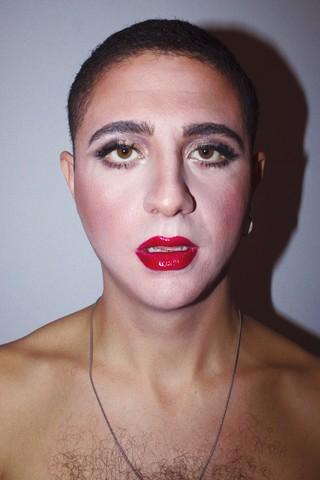 1561462286086-15vincenzo_dambrosio_fotografia_backstage_queer